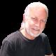 Conscience et Gravité par Alain Rech